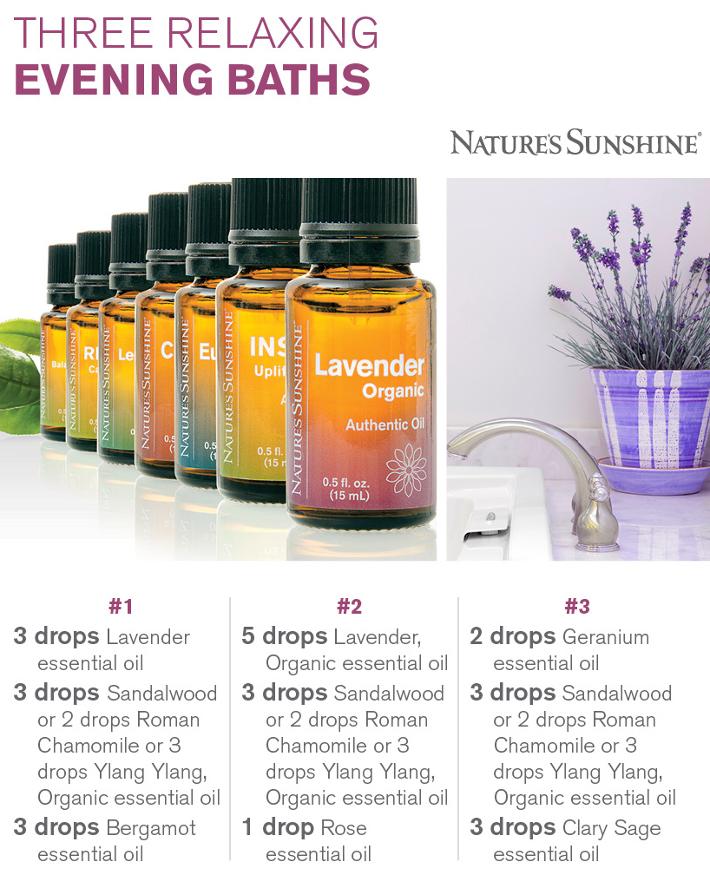 three-relaxing-essential-oil-baths