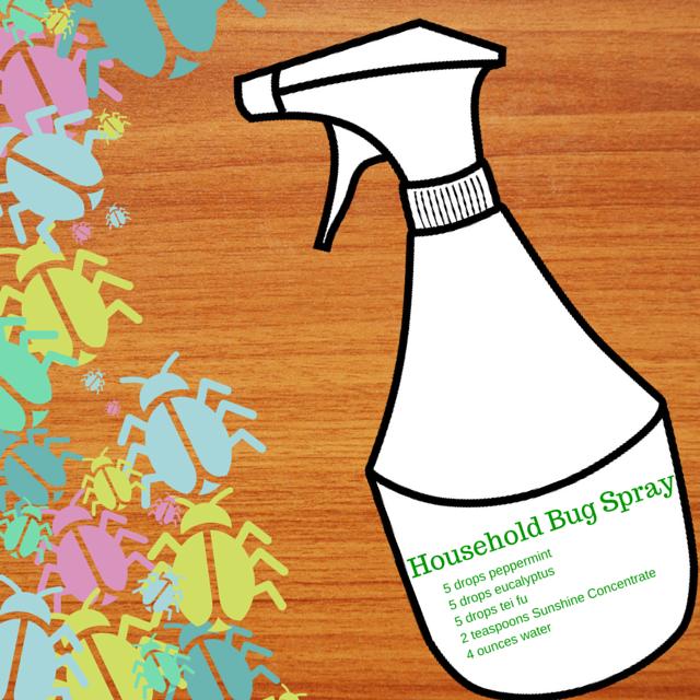 Essential-Oil-Household-Bug-Spray