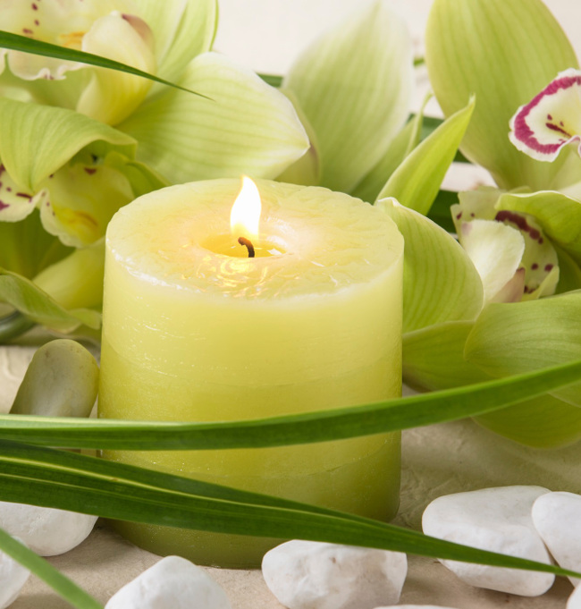 candle_sq
