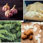 lemon-garlic-kale-salad