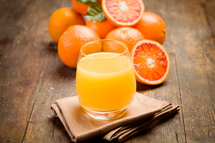 Do You Have Scurvy? Why You Need Vitamin C and How to Get It