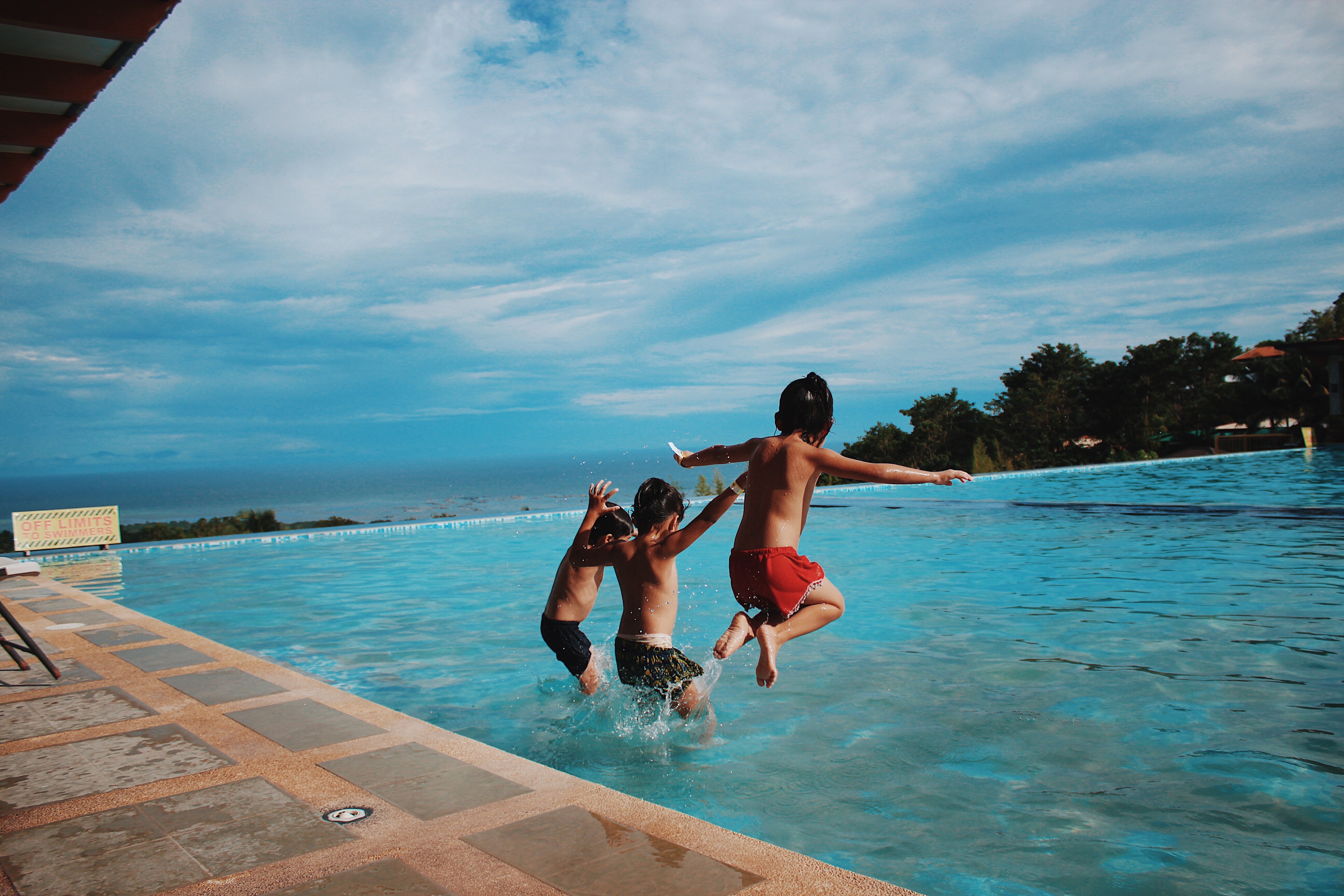Fun Activities and Things to Do in the Summer