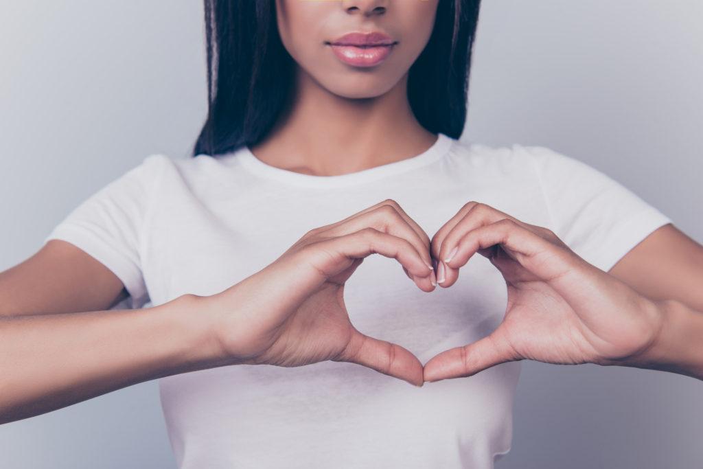 cardiovascular exercise good for heart health